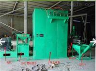 pvc板塑钢磨粉机不用不知道,用了都说好的机器