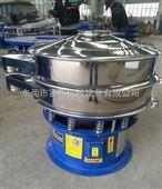 扬州塑料杂质圆振动筛选机