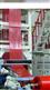 厂家直销塑料吹膜机 高速塑料吹膜机