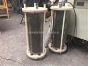 循环水冷却塔专用除垢设备厂家