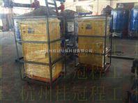 内置式水箱自洁消毒设备