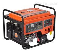 250A发电电焊机多少钱一台