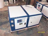 供应风冷式工业�w冷风机