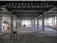 郴州碳纤维布加固公司,郴州碳纤维建筑专业加固施工