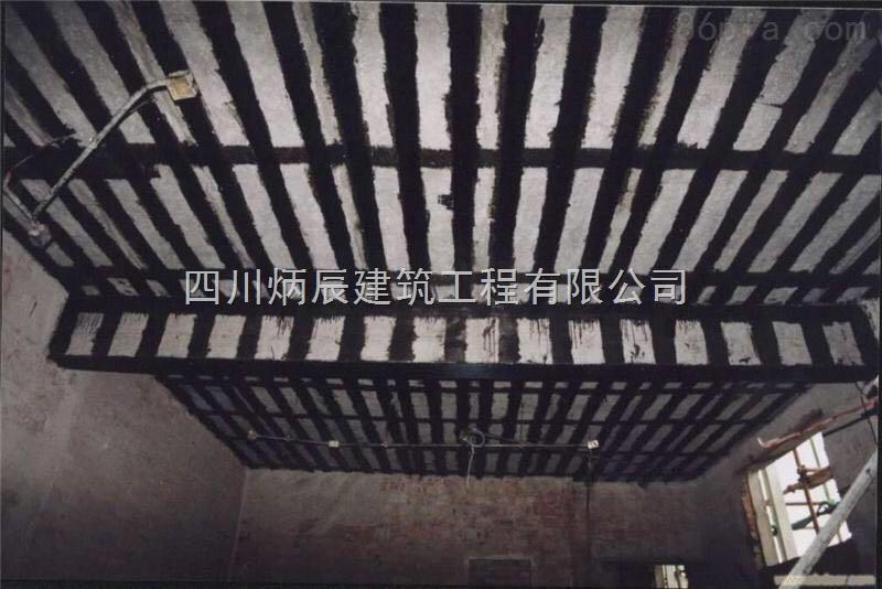 九江碳纤维布加固公司,九江碳纤维建筑专业加固施工