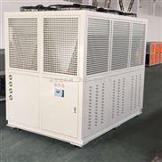 供应风冷式螺杆冷水机,UV冷冻机,冷冻除湿干燥机,制冷设备清洗保养及维修。
