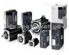 IMS-GCT41P5-XD成都時光交流伺服控制器IMS-ACT41P1WH-AN