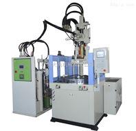 TY-850.2R.LSR液态硅胶注塑机