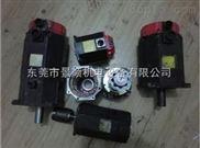 江门SERVOMAC伺服电机线圈磁铁维修