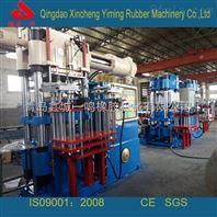 青岛橡胶注射成型机,深圳橡胶注射成型机,广州橡胶注射成型机