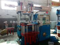 自动橡胶注射机,全自动橡胶注射机,大型橡胶注射机