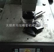 超声波报警器塑料热熔焊接机