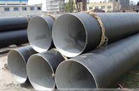 福建泉州聚氨酯保温钢管厂家加工