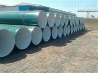 广西壮族自治防城港tpep防腐钢管每米价格