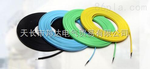 ZRDXW-PF46低温防腐陕西电热带 安全、节约、可靠