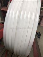 PE盘管生产设备,20-63PE给水盘管挤出机生产线