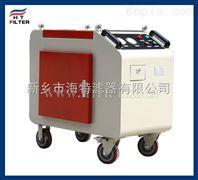 北京LYC-150A-3 液压油便移式滤油机定制加工
