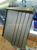 汉川XH714D机床防护罩