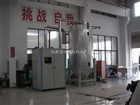 生產優質除濕烘干機