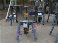 湖北小型混合機 100KG飼料食品顆粒混料機