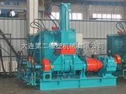 橡胶机械-密炼机