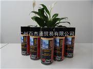 塑胶模具食品级蜡性免清洗透明防锈剂