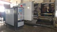 压铸模温机 锌合金压铸油温机