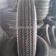 5.50-13LT黑豹货车轮胎 轻卡斜交胎价格