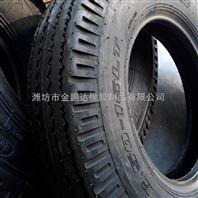 6.50-15LT货车轻卡轮胎 正品尼龙胎供应直销