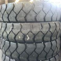 潍坊1200-20叉子车轮胎销售价格