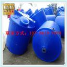 隔壁老王推荐水处理溶解罐塑料搅拌桶