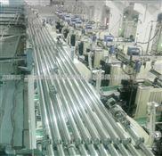 江苏中央供料系统厂家