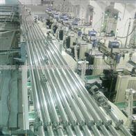 GAOSI1044塑料自动供料系统厂家