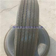6.00R14真空胎 货车钢丝胎出厂销售价格