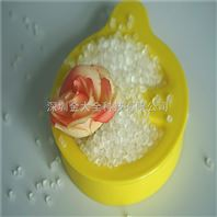 销售环保塑料助剂抗冲HIPS高效增韧剂