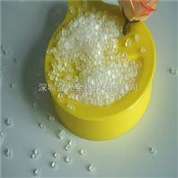 供应PPS复合材料增韧剂PPS特种塑料增韧剂