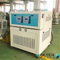 压铸行业专用模温机定制 模具温度控制机
