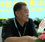 """30年磨一剑:坚定目标做""""中国最好的双螺杆挤出机"""""""