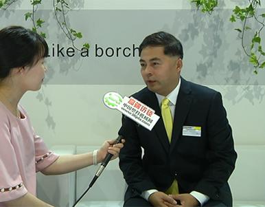 【专访】博创董事长朱康建:定价即经营