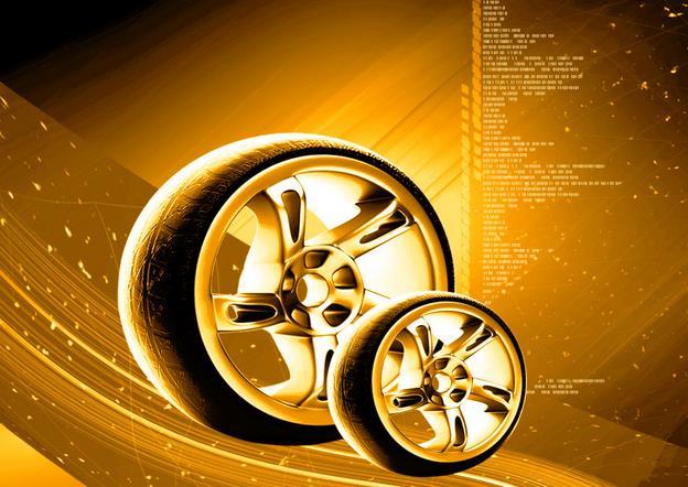 该生产线是青岛森麒麟轮胎股份有限公司与青岛华高墨烯科技股份