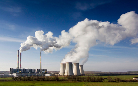 煤钢去产近两月v网页明显_煤钢去产_中国网页视频资源图片