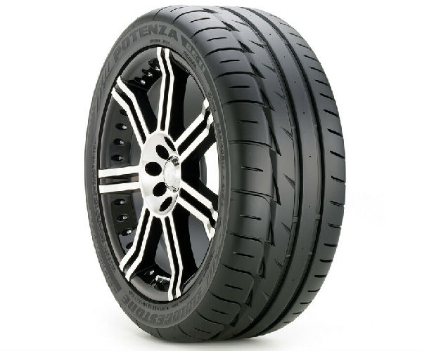 双钱载重_双钱轮胎载重分公司停产未影响TBR产销能力_今日化工商城