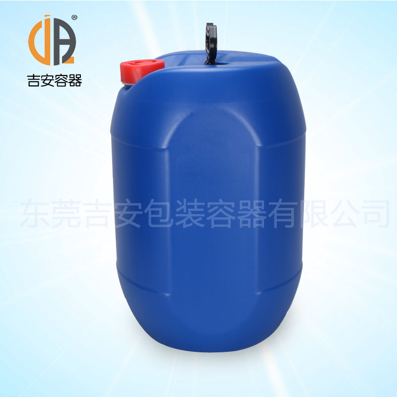 30l塑料桶-供应pvc30l圆桶