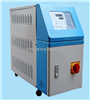 ETW-1800L水式模温机