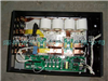 BYD云南昆明电磁加热器供应商