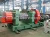 XKP-450鑫城焊接底座橡胶破胶机