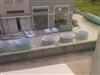 ABS工程塑料组装式化粪池