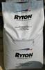 售特种工程塑料PPS,荷兰菲利浦,R-4-230BL