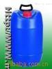 润湿分散剂,碳黑分散剂,高分子分散剂,降粘分散剂