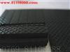 东莞耐磨橡胶板,橡胶减震器